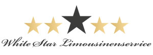 White-Star Limousinen Service